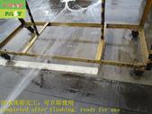 1787 工廠-車道-水泥地面止滑防滑施工工程 - 相片:1787 工廠-車道-水泥地面止滑防滑施工工程 - 相片 (31).JPG