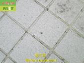 1180 警局-出入口-石英磚地面防滑施工工程 - 相片:1180 警局-出入口-石英磚地面防滑施工工程  (2).JPG