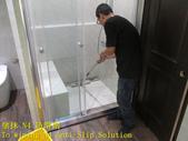 1562 住家-浴室-樓梯-鏡面拋光磚止滑防滑施工工程 - 照片:1562 住家-浴室-樓梯-鏡面拋光磚止滑防滑施工工程 - 照片 (8).JPG