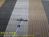 1631 社區-車道-止滑磚地面止滑防滑施工工程 - 相片:1631 社區-車道-止滑磚地面止滑防滑施工工程 - 相片 (8).JPG