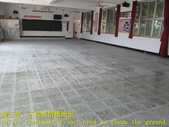 1638 Community-Lobby-Toilet-Kitchen-High Hardness :1638 Community -Lobby-Toilet-Kitchen-High Hardness Tile-Terrazzo Floor Ant (4).JPG