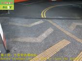 1683 社區-車道-抿石-防滑磚地面止滑防滑施工工程 - 相片:1683 社區-車道-抿石-防滑磚地面止滑防滑施工工程 - 相片 (9).JPG