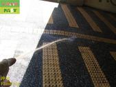 1683 社區-車道-抿石-防滑磚地面止滑防滑施工工程 - 相片:1683 社區-車道-抿石-防滑磚地面止滑防滑施工工程 - 相片 (37).JPG