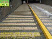 1738 大樓-機車道-止滑磚-抿石止滑防滑施工工程 - 相片:1738 大樓-機車道-止滑磚-抿石止滑防滑施工工程 - 相片 (18).JPG