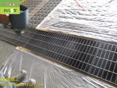 1776 社區-車道-截水溝蓋-陶瓷防滑塗料噴塗施工工程 - 相片:1776 社區-車道-截水溝蓋-陶瓷防滑塗料噴塗施工工程 - 相片 (8).JPG