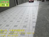 1829 社區-汽機車道-入口-仿岩板磁磚止滑防滑施工工程 - 相片:1829 社區-汽機車道-入口-仿岩板磁磚止滑防滑施工工程 - 相片 (6).JPG