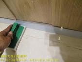 1596 社區-電梯-大理石地面止滑防滑施工工程 - 照片:1596 社區-電梯-大理石地面止滑防滑施工工程 - 照片 (8).JPG
