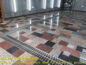 1642 Envelope Company-Studio-Granite Floor Anti-Sl:1642 Envelope Company-Studio-Granite Floor Anti-Slip Anti-Slip Construction -Photo (5).JPG