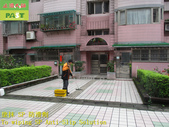 1800 Community-Walkway-Elevator Exit-Whole Body Br:1800 Community-Walkway-Elevator Exit-Whole Body Brick Anti-slip and Anti-slip Construction Project - Photo (25).JPG
