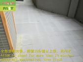 1829 社區-汽機車道-入口-仿岩板磁磚止滑防滑施工工程 - 相片:1829 社區-汽機車道-入口-仿岩板磁磚止滑防滑施工工程 - 相片 (28).JPG