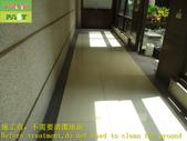 1839 Community-Hall-Passage-Mirror Polished Brick :1839 Community-Hall-Passage-Mirror Polished Brick Anti-slip and Anti-slip Construction Project - Photo (2).JPG