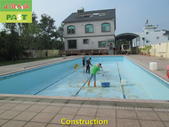1123 Swimming Pool Aged Scale Remove Treatment - p:1123 Swimming Pool Aged Scale Remove Treatment (13).JPG