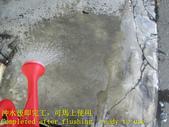 1594 廠房-走道-EPOXY-水泥地面止滑防滑施工工程-相片:1594 廠房-走道-EPOXY-水泥地面止滑防滑施工工程-相片 (18).JPG