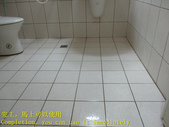 1641 Home-Bathroom-High-Skill Tile Floor Anti-Slip:1641 Home-Bathroom-High-Skill Tile Floor Anti-Slip Anti-Slip Construction -Photo (16).JPG