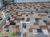 1642 Envelope Company-Studio-Granite Floor Anti-Sl:1642 Envelope Company-Studio-Granite Floor Anti-Slip Anti-Slip Construction -Photo (9).JPG
