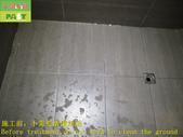 1689 Home-Bathroom-Medium and High Hardness Tile F:1689 Home-Bathroom-Medium and High Hardness Tile Floor Anti-slip and Anti-slip Construction-Photo (1).JPG