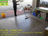 1792 Anti-slip franchise store-anti-slip construct:1792 Anti-slip franchise store-anti-slip construction technology training and education training - photo (50).JPG