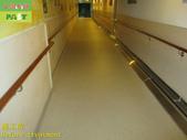 1348 醫院走廊-PVC塑膠地板地面止滑防滑施工工程:1348 醫院走廊-PVC塑膠地板地面止滑防滑施工工程 (5).JPG