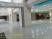 1574 醫院-檢驗室-室內-抿石斜坡止滑防滑施工工程 - 照片:1574 醫院-檢驗室-室內-抿石斜坡止滑防滑施工工程 - 照片 (2).jpg