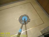 1596 社區-電梯-大理石地面止滑防滑施工工程 - 照片:1596 社區-電梯-大理石地面止滑防滑施工工程 - 照片 (11).JPG