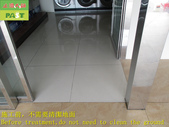 1690 Self-service Laundry-Polished Quartz Brick-Co:1690 Self-service Laundry-Polished Quartz Brick-Coarse Tile Floor Anti-slip and Anti-slip Construction-Photo (8).JPG