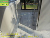 1801 Childcare Center-Toilet-Baby Bathing Area-Med:1801 Childcare Center-Toilet-Baby Bathing Area-Medium Hardness Tile and Anti-slip Construction Project - Photo (26).JPG