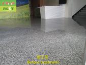 1178 Company-Hall-Conference Room-Granite Floor An:1178 Company-Hall-Conference Room-Granite Floor Anti-Slip Treatment (4).JPG