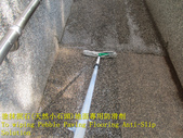 1512 School - Barrier-free Trail - Meteorite Groun:1512 School - Barrier-free Trail - Meteorite Ground Anti-skid Construction - Photo (11).JPG