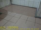1604 住家-浴室-高硬度磁磚地面止滑防滑施工工程 - 照片:1604 住家-浴室-高硬度磁磚地面止滑防滑施工工程 - 照片 (2).JPG