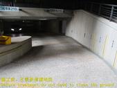 1608 社區-車道-抿石地面止滑防滑施工工程 - 相片:1608 社區-車道-抿石地面止滑防滑施工工程 - 相片 (2).JPG