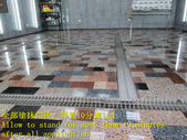 1642 Envelope Company-Studio-Granite Floor Anti-Sl:1642 Envelope Company-Studio-Granite Floor Anti-Slip Anti-Slip Construction -Photo (13).JPG