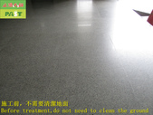1659 Company-Entrance-Entrance-Granite floor anti-:1659 Company-Entrance-Entrance-Granite floor anti-slip and anti-skid construction project - Photo (1).JPG