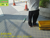 1759 Building-Entrance-Corridor-Anti-slip Construc:1759 Building-Entrance-Corridor-Anti-slip Construction Engineering on the Stone Floor - Photo (14).JPG