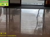 1782 社區-大廳-鏡面拋光磚-晶化美容研磨施工工程 - 相片:1782 社區-大廳-鏡面拋光磚-晶化美容研磨施工工程 - 相片 (1).jpg