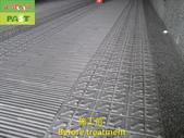1175 Community-Lane-Ipomoea Ding-Pebble Paving-Rou:1175 Community-Lane-Ipomoea Ding-Pebble Paving-Rough Granite Floor Anti-Slip Treatment (4).JPG