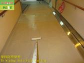 1348 醫院走廊-PVC塑膠地板地面止滑防滑施工工程:1348 醫院走廊-PVC塑膠地板地面止滑防滑施工工程 (11).JPG