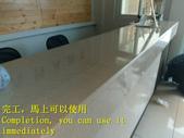 1491 Hotel Lobby - Grinding - Polishing - Crystall:1491 Hotel  - Grinding - Polishing - Crystallization Construction - Photo (18).jpg
