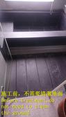 1492 Home-Bathroom-High Hardness Tile Floor Anti-S:1492 Home-Bathroom-High Hardness Tile Floor Anti-Slip Construction Engineering - Photo (3).jpg