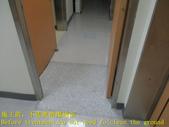 1574 醫院-檢驗室-室內-抿石斜坡止滑防滑施工工程 - 照片:1574 醫院-檢驗室-室內-抿石斜坡止滑防滑施工工程 - 照片 (10).jpg