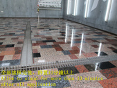 1642 Envelope Company-Studio-Granite Floor Anti-Sl:1642 Envelope Company-Studio-Granite Floor Anti-Slip Anti-Slip Construction -Photo (14).JPG
