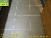 1689 Home-Bathroom-Medium and High Hardness Tile F:1689 Home-Bathroom-Medium and High Hardness Tile Floor Anti-slip and Anti-slip Construction-Photo (4).JPG