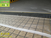 1716 Company-grating plate gutter cover-ceramic no:1716 Company-grating plate gutter cover-ceramic non-slip coating spraying -photo (4).JPG