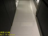 1399 Hotel-Guest Room-Separate Bathing and Groomin:1399 Hotel-Separate Bathing and Grooming Facility-Medium Hardness Tile-Floor Anti-Slip Treatment (13).JPG