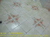 1498 Home-Bathroom-Medium-hardness tile floor anti:1498 Home-Bathroom-Medium-hardness tile floor anti-skid construction project - photo (4).JPG