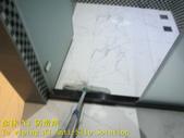 1648 飯店-浴室-仿大理石紋磚地面止滑防滑施工工程 - 相片:1648 飯店-浴室-仿大理石紋磚地面止滑防滑施工工程 - 相片 (10).JPG