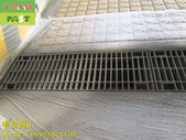 1716 Company-grating plate gutter cover-ceramic no:1716 Company-grating plate gutter cover-ceramic non-slip coating spraying -photo (9).JPG