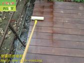 1788 Park-Outdoor Trail-Wooden Plank Road Anti-sli:1788 Park-Outdoor Trail-Wooden Plank Road Anti-slip and Anti-slip Construction Project - Photo (11).JPG