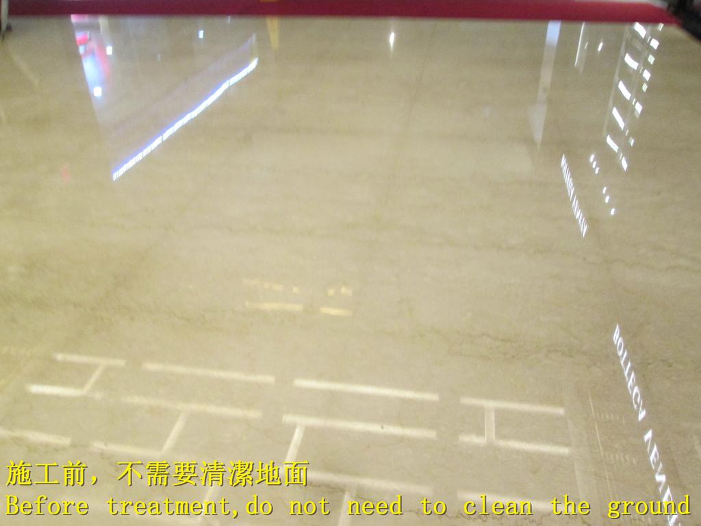 1497 百貨公司-通廊走道-大理石地面防滑施工工程 - 照片:1497 百貨公司-通廊走道-大理石地面防滑施工工程 - 照片 (2).JPG