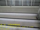 1595 Bank - Doorway - Marble - High Hardness Tile :1595 Bank - Doorway - Marble - High Hardness Tile Floor Anti-Slip Construction - Photo (1).JPG