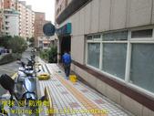 1622 Community-Lobby-Pedestrian Walkway-Granite-Hi:1622 Community-Lobby-Pedestrian Walkway-Granite-High Hardness Tile Floor Anti-Slip Construction - Photo (15).JPG
